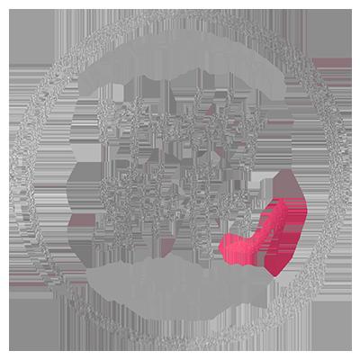 Muddy Awards 2019