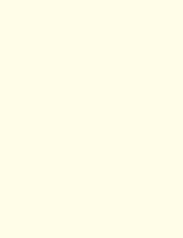 Salon on the Square